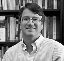 David Stradling, PhD