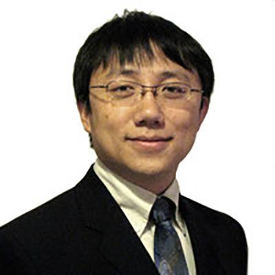 Jiajie Diao, PhD