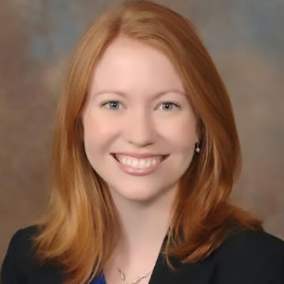 Katelyn Reid, BFA, MA